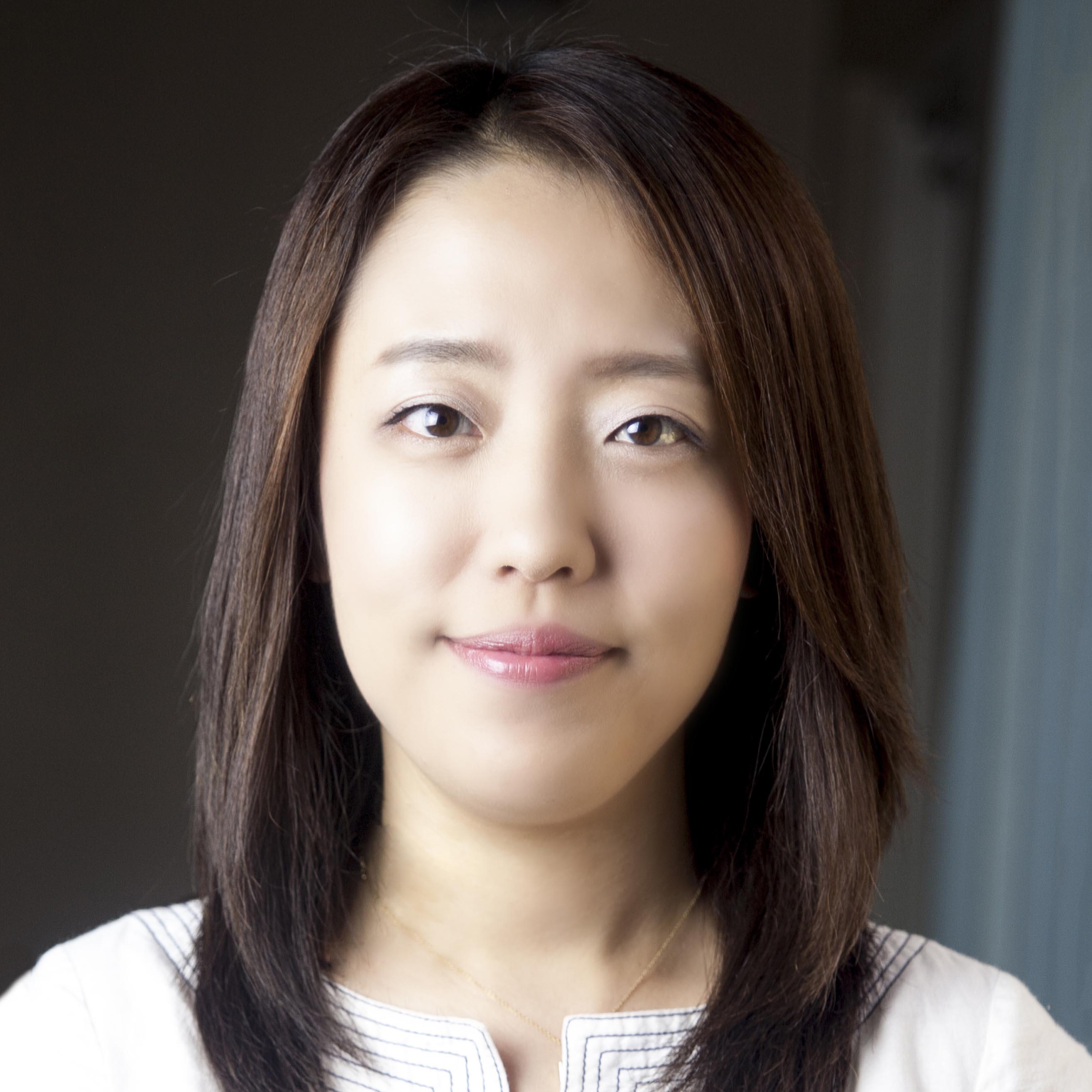 Siwon Jang