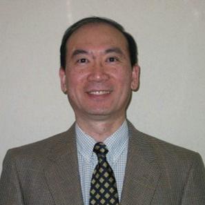 Wen-Whai Li