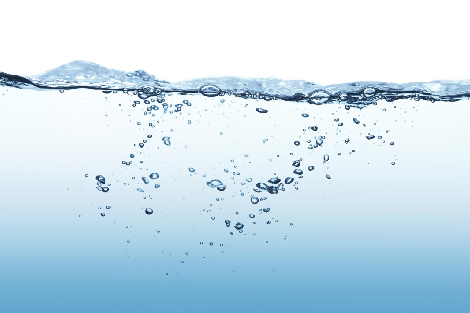 water-1cemv73