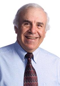 Anthony R Ingraffea