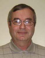 Vladimir Khudik