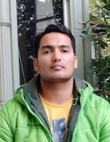 Roopendra Singh Rajawat