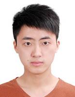 Tianhong Wang