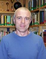 Simeon Trendafilov