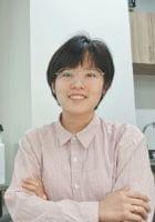 Seojoo Lee