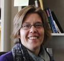 Katie Keranen