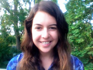 Laura Sinclair
