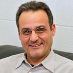 Emmanuel Giannelis