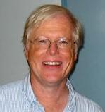 Richard Allmendinger