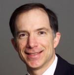 Alan Zehnder