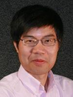 Xin Gen Lei