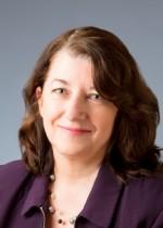 Paulette Clancy