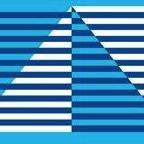ISCA Logo