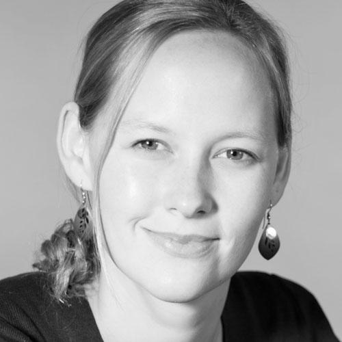 Kirstin H. Petersen