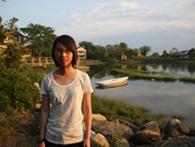 Wensi Wu