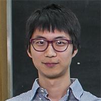 Shengjie Shi