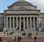 columbiauniversitycancerinstitute