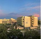 hleemoffittcancercenter