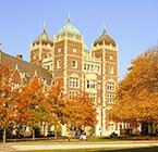 universityofpennsylvania