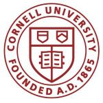 Cornell Neuroengineering Laboratory