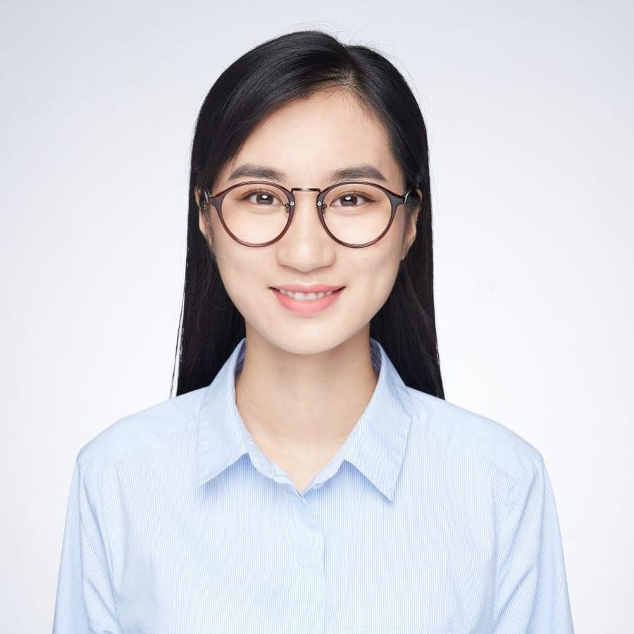 Yunting Li