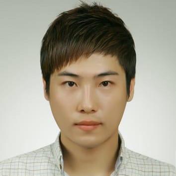 Uisub Shin