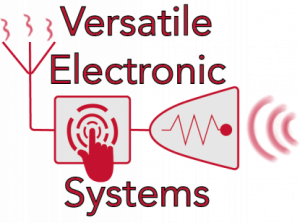 Versatile Electronic Systems Lab