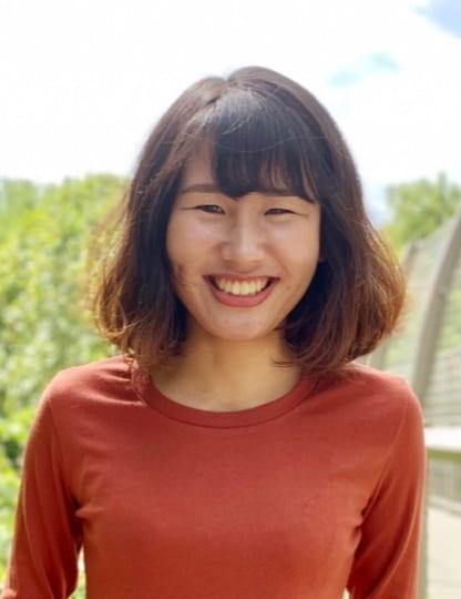 Tzu-Yun Hsu