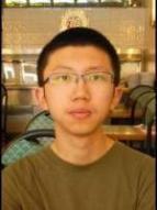 Harry Cheung