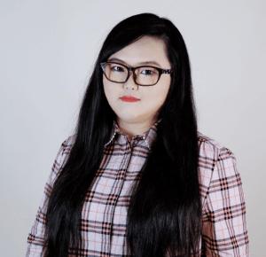 Meishen Liu