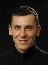 Maciej Lukawski