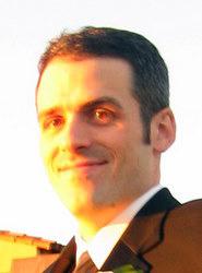Sean Hillson