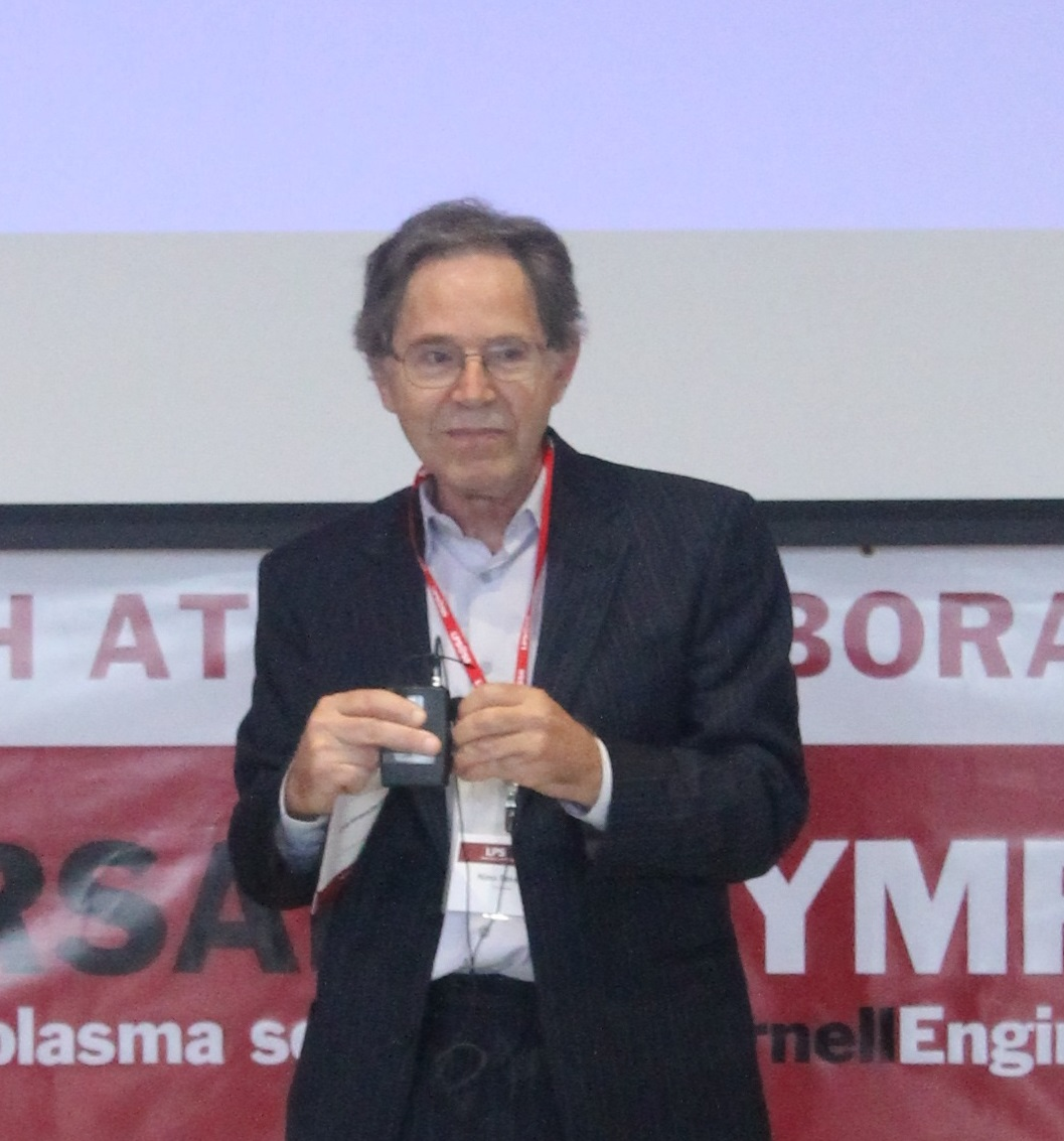 Nino Pereira