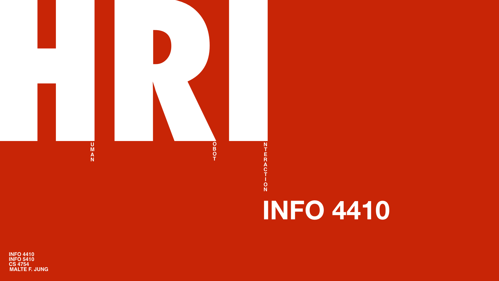 HRI.001
