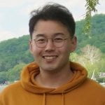 Chenyu Zhang (opens larger version)