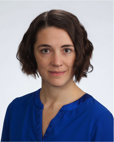 Gretchen Goldman, Union of Concerned Scientists