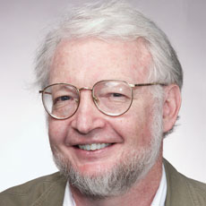 Ronald Kline