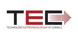 TEC Logo - New