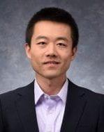Zhongmou Chao, PhD
