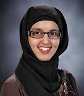Zeinab Mohamed
