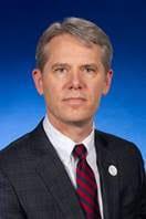 DR. Geoff Achilles