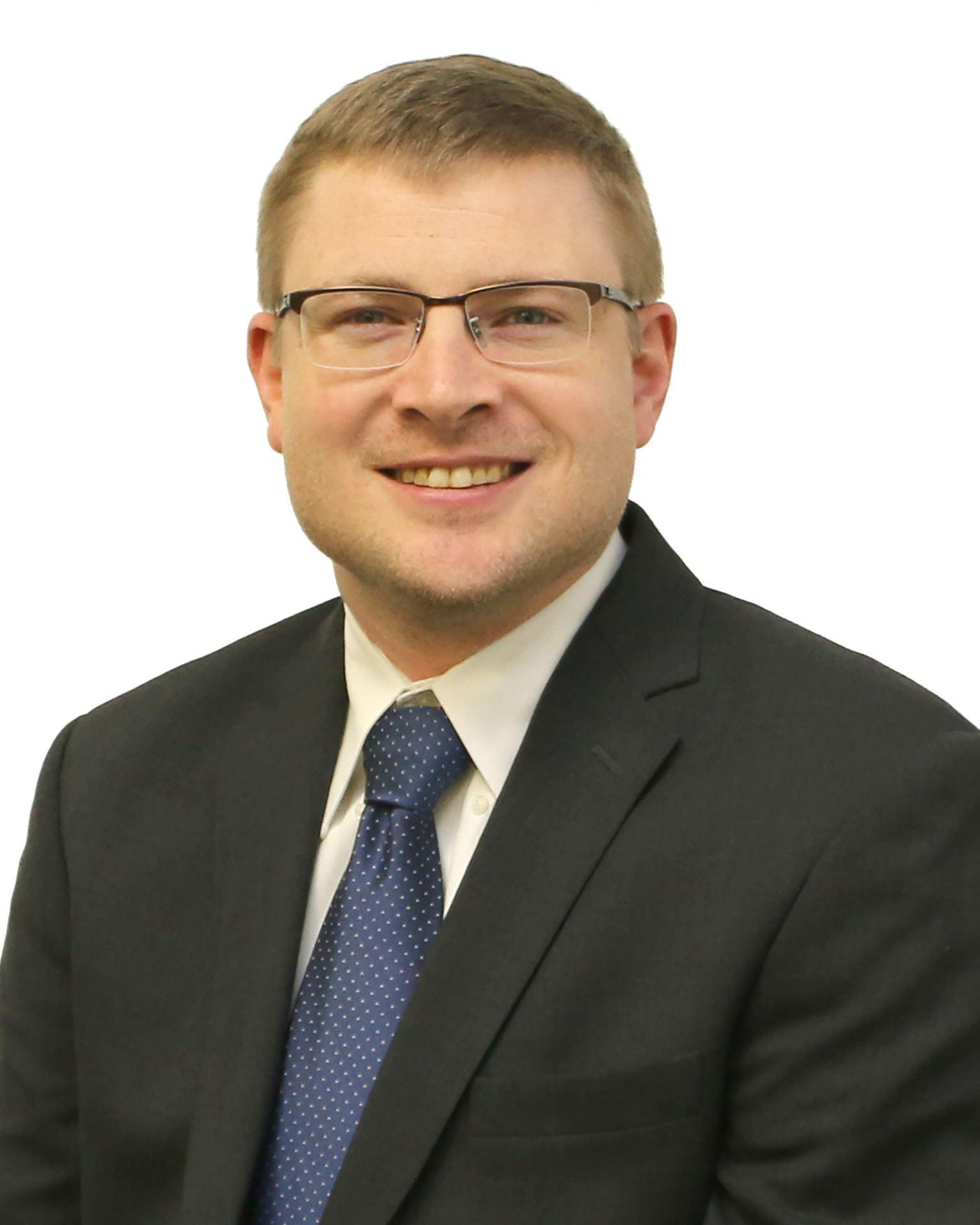 DR. Brent Cox