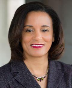 Evelyn Pearson