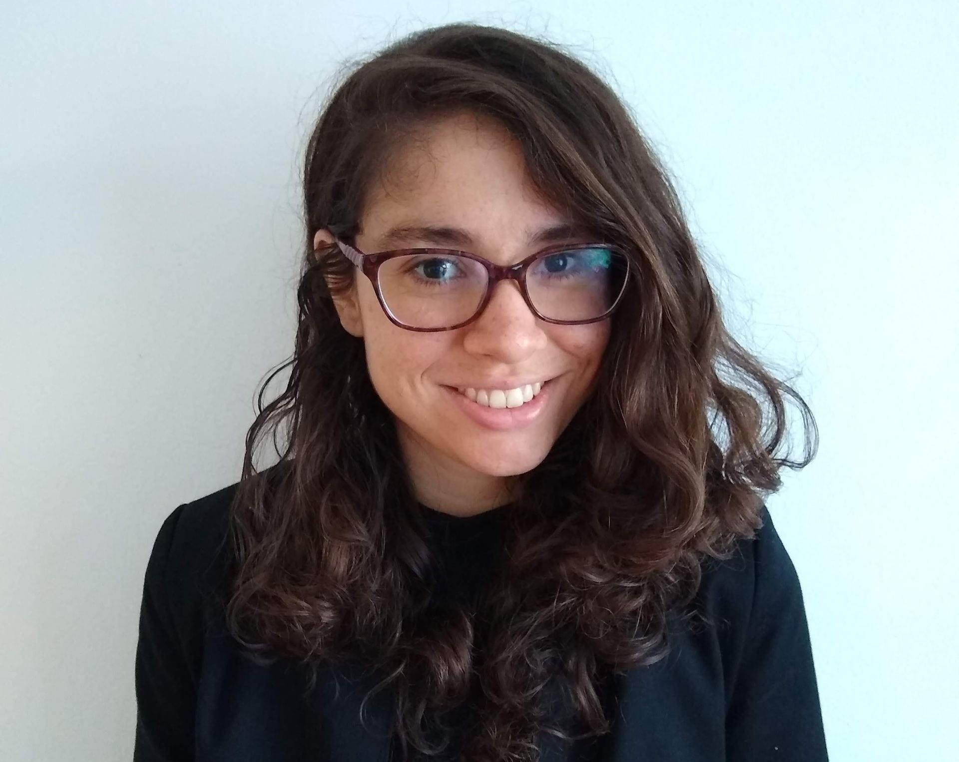 Isabela Quintela Matos