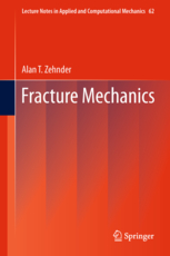 Fracture_book_cover