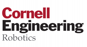 Cornell Engineering Robotics