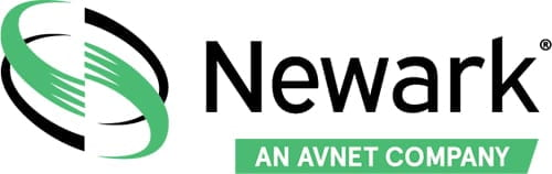 Newwark, An Avnet Company