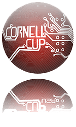 Cornell Cup_Arm Enabled