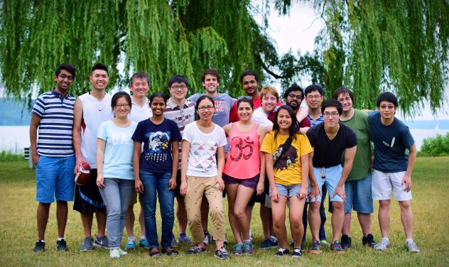 joo-group-picnic-summer-2016