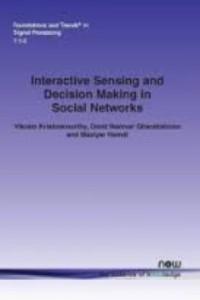 book_interactive sensing